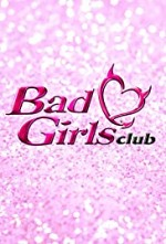 Watch Bad Girls Club