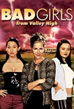 Watch Bad Girls from Valley High