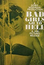Watch Bad Girls Go to Hell