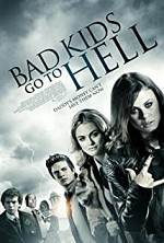 Watch Bad Kids Go to Hell