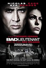 Watch Bad Lieutenant: Port of Call New Orleans