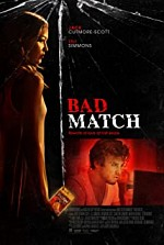 Watch Bad Match