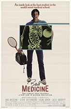 Watch Bad Medicine