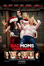 Watch Bad Moms 2