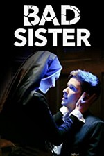 Watch Bad Sister