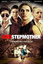 Watch Bad Stepmother
