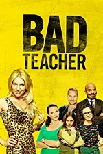 Bad Teacher SE