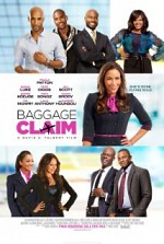 Watch Baggage Claim