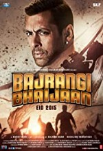 Watch Bajrangi Bhaijaan