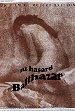 Watch Balthazar