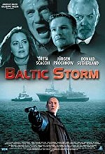 Watch Baltic Storm