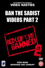 Watch Ban the Sadist Videos! Part 2