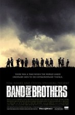 Band of Brothers SE