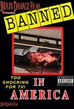 Watch Banned! In America