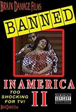 Watch Banned! In America II