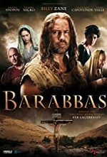 Watch Barabbas