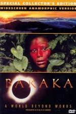 Watch Baraka