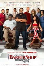 Watch Barbershop: The Next Cut