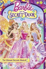 Watch Barbie and the Secret Door