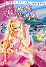 Watch Barbie: Fairytopia