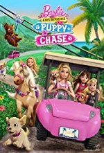 Watch Barbie & Her Sisters in a Puppy Chase
