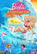Watch Barbie in a Mermaid Tale