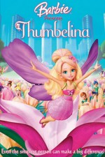 Watch Barbie Presents: Thumbelina
