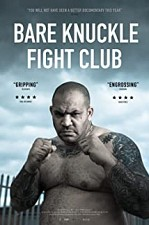 Watch Bare Knuckle Fight Club