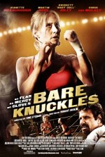 Watch Bare Knuckles