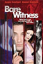 Watch Bare Witness