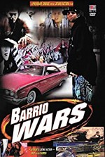 Watch Barrio Wars