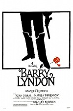 Watch Barry Lyndon