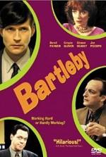 Watch Bartleby