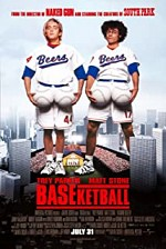 Watch BASEketball