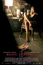 Watch Basic Instinct 2