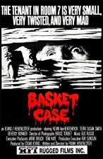 Watch Basket Case