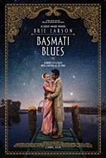 Watch Basmati Blues