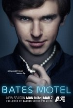 Watch Bates Motel