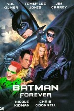 Watch Batman Forever