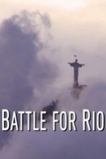 Watch Battle for Rio