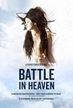 Watch Battle in Heaven
