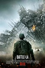Watch Battle Los Angeles