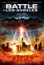 Watch Battle of Los Angeles