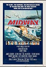 Watch Battle of Midway