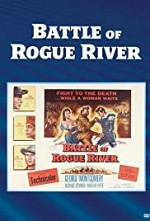 Watch Battle of Rogue River