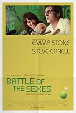 Watch Battle of the Sexes