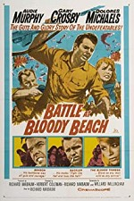 Watch Battle on the Beach