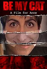 Watch Be My Cat: A Film for Anne