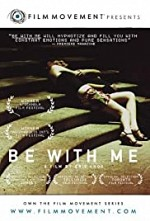 Watch Be with Me