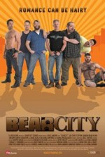 Watch BearCity